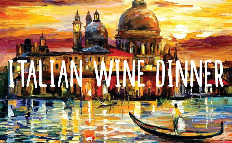 ItalianWineDinner_Painting
