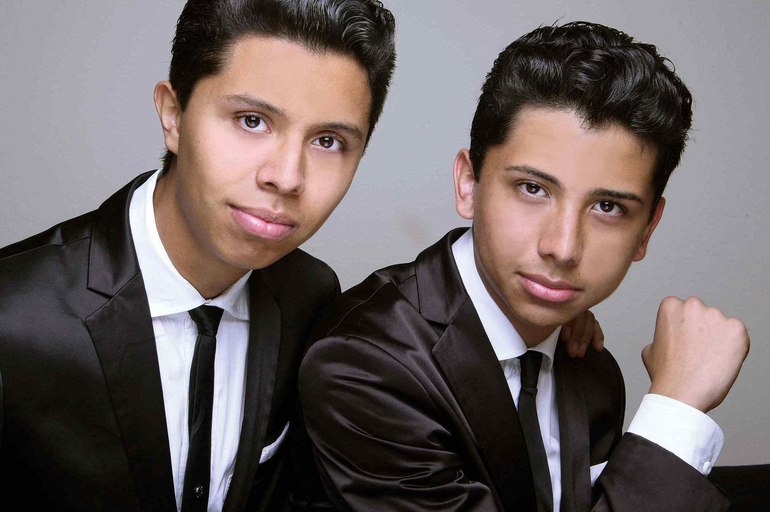 Pizarro-Brothers-website1