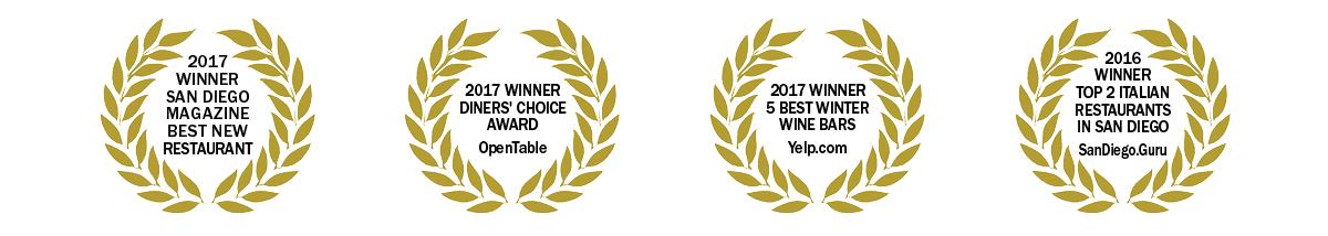Winners_AwardGraphics