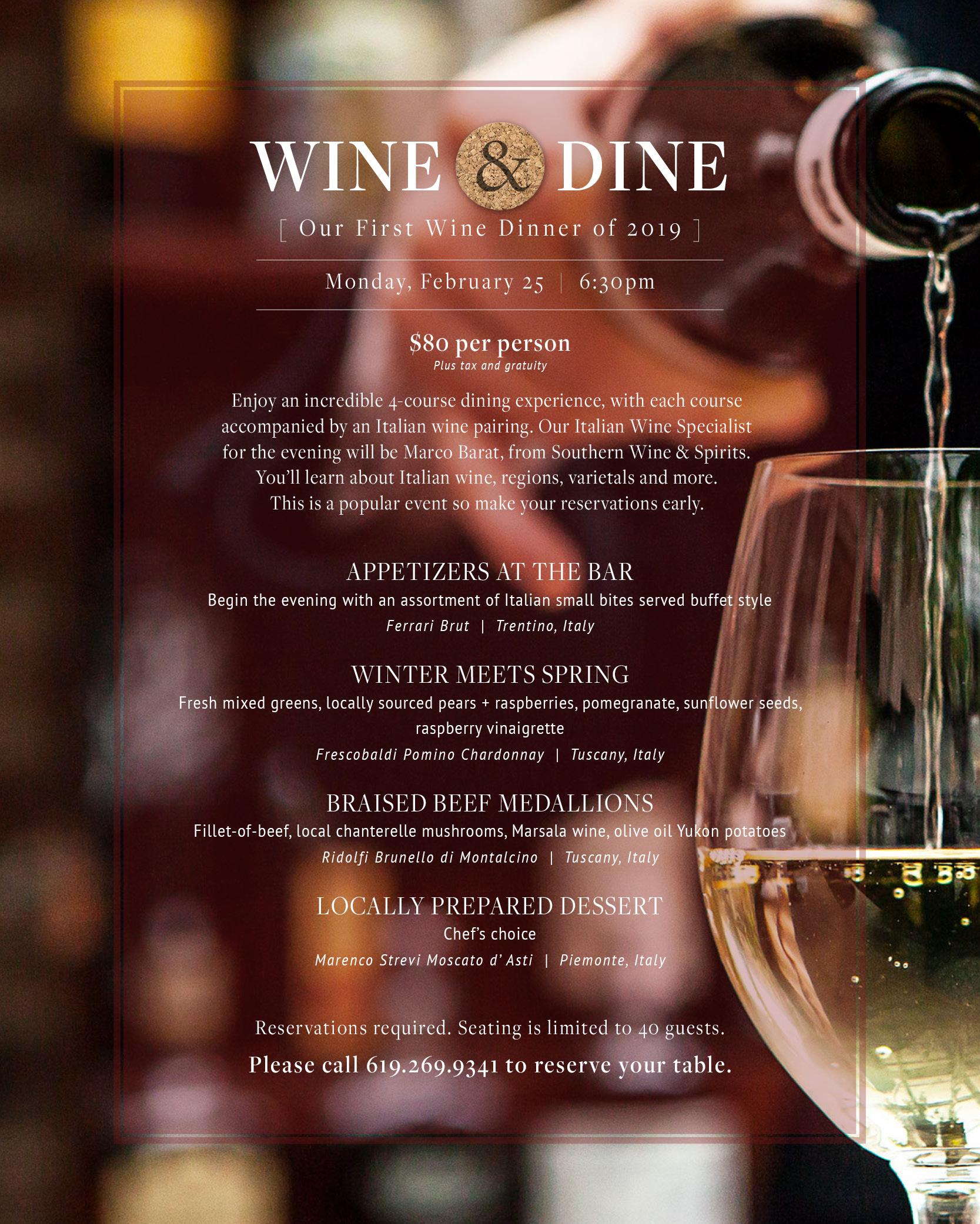 Rovino_WineDinner_Feb25_2019_forEblast_WinePairings