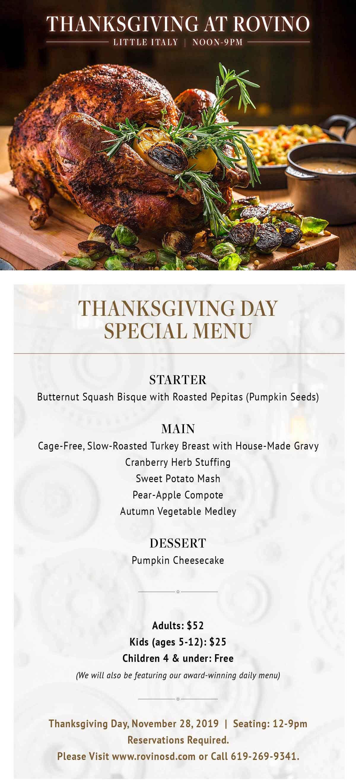 RoVino_Thanksgiving_Nov2019_Website_Crop